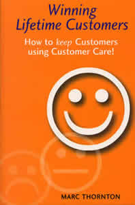 publications_customers